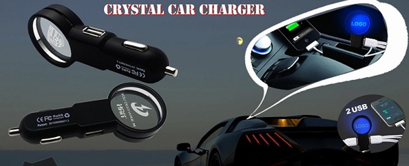 china-crytal-car-charger